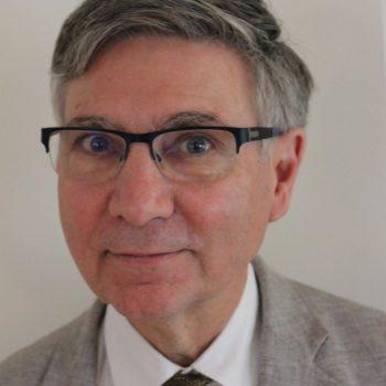 Jean Jacques Paquette