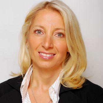 Susan Nardi