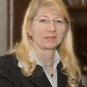 Linda Cartier