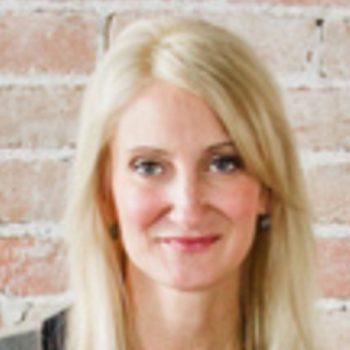 Krista Fortier